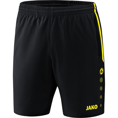 JAKO Short Competition 2.0 Dames