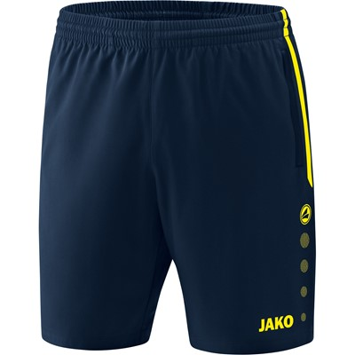 JAKO Short Competition 2.0 Kids